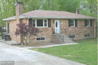 12825 E. Shelby Lane, Brandywine, MD 20613 (#PG9925797) :: Pearson Smith Realty