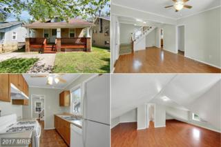 6303 47TH Avenue, Riverdale, MD 20737 (#PG9926221) :: Pearson Smith Realty