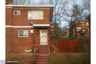 5208 Kenmont Road, Oxon Hill, MD 20745 (#PG9926806) :: Pearson Smith Realty