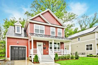 4907 Queensbury Road, Riverdale, MD 20737 (#PG9926981) :: Pearson Smith Realty