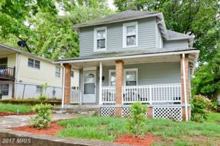 520 70TH Street, Capitol Heights, MD 20743 (#PG9927563) :: Pearson Smith Realty