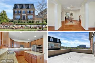 600 National Harbor Boulevard ., Oxon Hill, MD 20745 (#PG9927776) :: Pearson Smith Realty