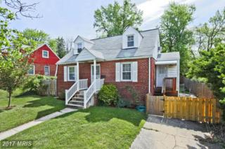 5817 33RD Avenue, Hyattsville, MD 20782 (#PG9927876) :: Pearson Smith Realty