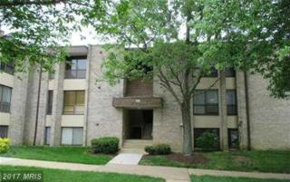 3352 Huntley Square Drive A1, Temple Hills, MD 20748 (#PG9928016) :: Pearson Smith Realty
