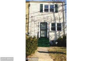 2315 Fire House Road, Landover, MD 20785 (#PG9928823) :: Dart Homes