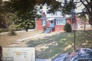4200 Emerson Street, Hyattsville, MD 20781 (#PG9928857) :: Pearson Smith Realty