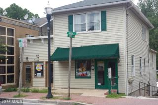 509 Main Street, Laurel, MD 20707 (#PG9929135) :: Pearson Smith Realty