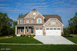15604 Governors Park Lane, Upper Marlboro, MD 20772 (#PG9929210) :: Pearson Smith Realty