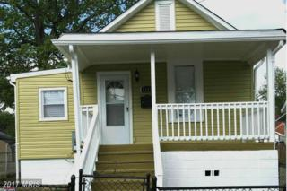 4108 Alton Street, Capitol Heights, MD 20743 (#PG9929590) :: Pearson Smith Realty