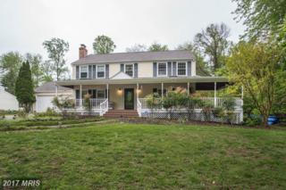 414 River Wood Drive, Fort Washington, MD 20744 (#PG9929849) :: Pearson Smith Realty
