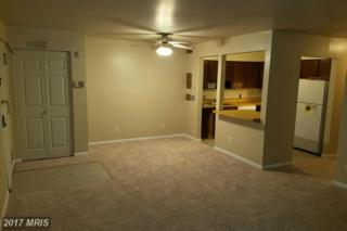 10103 Prince Place N 104-5A, Upper Marlboro, MD 20774 (#PG9929951) :: Pearson Smith Realty