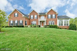 11829 Capstan Drive, Upper Marlboro, MD 20772 (#PG9929975) :: Pearson Smith Realty
