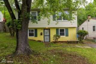 6100 Somerset Road, Riverdale, MD 20737 (#PG9930780) :: Pearson Smith Realty