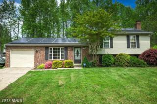 17308 Clairfield Lane, Upper Marlboro, MD 20772 (#PG9930935) :: Pearson Smith Realty