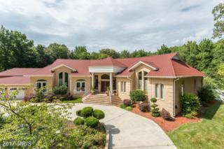 322 Pine Road, Fort Washington, MD 20744 (#PG9931057) :: Pearson Smith Realty