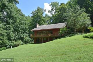 14800 Reserve Road, Accokeek, MD 20607 (#PG9931703) :: Pearson Smith Realty