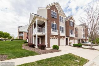 5400 Marshalls Choice Drive #60, Bowie, MD 20720 (#PG9932121) :: Pearson Smith Realty