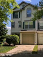 13000 Salford Terrace, Upper Marlboro, MD 20772 (#PG9933122) :: Pearson Smith Realty