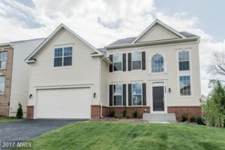 2308 Grove Hurst Lane, Mitchellville, MD 20721 (#PG9933327) :: Pearson Smith Realty