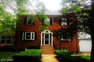 6514 40TH Avenue, University Park, MD 20782 (#PG9933356) :: Pearson Smith Realty