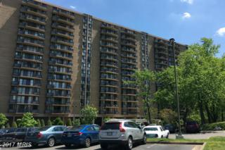 6100 Westchester Park Drive #1719, College Park, MD 20740 (#PG9934076) :: Pearson Smith Realty