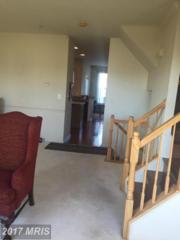 12505 Gladys Retreat Circle #28, Bowie, MD 20720 (#PG9934197) :: Pearson Smith Realty