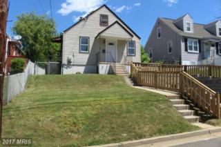 4316 Shell Street, Capitol Heights, MD 20743 (#PG9934401) :: Pearson Smith Realty