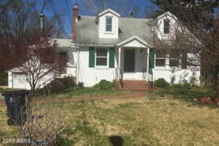 10311 Roland Lane, Fort Washington, MD 20744 (#PG9934566) :: Pearson Smith Realty
