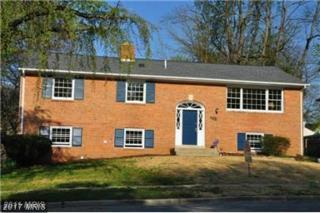 15 Bannington Drive, Upper Marlboro, MD 20774 (#PG9934666) :: Pearson Smith Realty