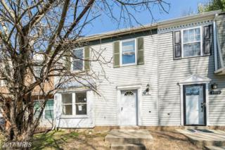 5916 Applegarth Place, Capitol Heights, MD 20743 (#PG9934963) :: Pearson Smith Realty