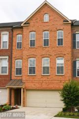 13105 Saint James Sanctuary Drive, Bowie, MD 20720 (#PG9935053) :: Pearson Smith Realty