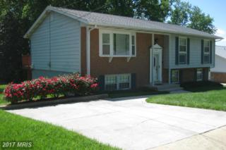 1727 Taylor Avenue, Fort Washington, MD 20744 (#PG9935079) :: Pearson Smith Realty