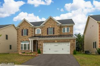 14412 Chelsea Garden Court, Laurel, MD 20707 (#PG9935188) :: Pearson Smith Realty