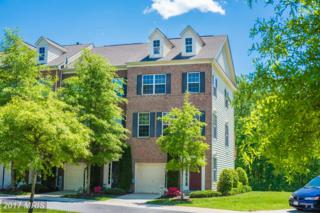 12736 Gladys Retreat Circle #67, Bowie, MD 20720 (#PG9935338) :: Pearson Smith Realty
