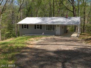 12610 Livingston Road, Fort Washington, MD 20744 (#PG9935517) :: Pearson Smith Realty