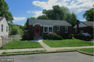 9735 52ND Avenue, College Park, MD 20740 (#PG9935526) :: Pearson Smith Realty
