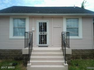 4405 Southern Avenue, Capitol Heights, MD 20743 (#PG9935563) :: Pearson Smith Realty