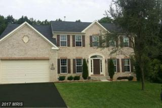 5103 Griffendale Lane, Upper Marlboro, MD 20772 (#PG9935848) :: Pearson Smith Realty