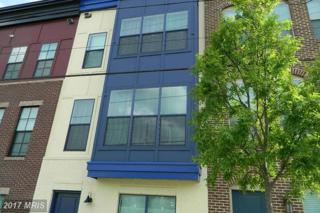 4507 Madison Street, Riverdale, MD 20737 (#PG9936267) :: Pearson Smith Realty