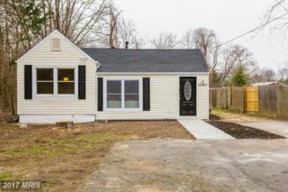 10907 Old Fort Road, Fort Washington, MD 20744 (#PG9937208) :: Pearson Smith Realty