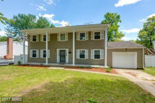 9014 Longbow Road, Fort Washington, MD 20744 (#PG9937303) :: Pearson Smith Realty