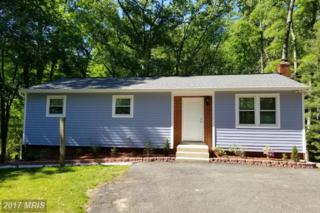 2000 Spring Grove Drive, Accokeek, MD 20607 (#PG9937539) :: Pearson Smith Realty