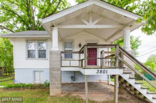 3801 Nicholson Street, Hyattsville, MD 20782 (#PG9938024) :: Pearson Smith Realty