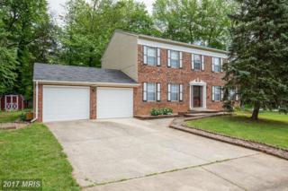 11706 Kimberly Woods Lane, Fort Washington, MD 20744 (#PG9938319) :: Pearson Smith Realty