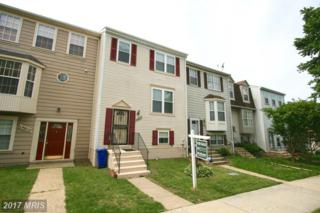 14807 London Lane, Bowie, MD 20715 (#PG9938625) :: Pearson Smith Realty