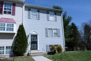 6114 Beacon Hill Place, Capitol Heights, MD 20743 (#PG9938696) :: Pearson Smith Realty