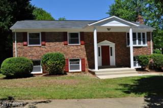 8917 Loughran Terrace, Fort Washington, MD 20744 (#PG9939507) :: Pearson Smith Realty