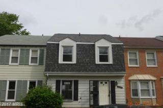 2240 Dawn Lane, Temple Hills, MD 20748 (#PG9939888) :: Pearson Smith Realty