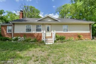 6616 Surratts Road, Clinton, MD 20735 (#PG9940506) :: Pearson Smith Realty
