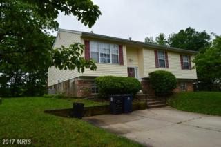 5322 Wiley Street, Riverdale, MD 20737 (#PG9941020) :: Pearson Smith Realty